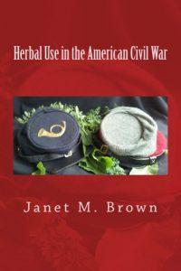 Herbs - Civil War